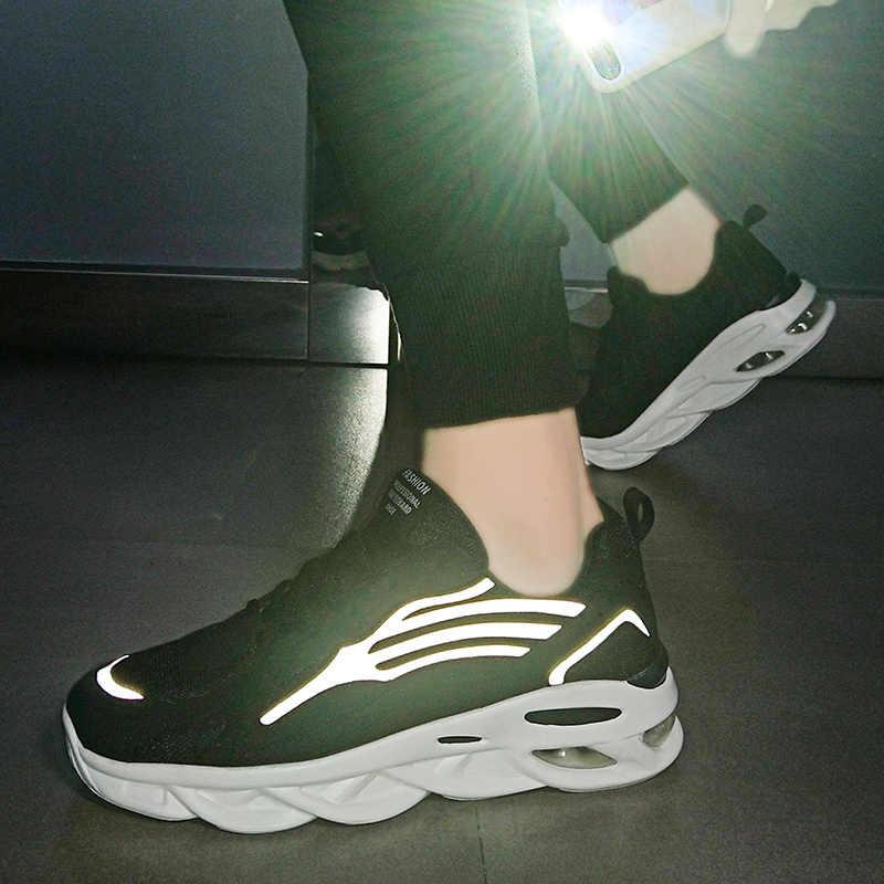 الربيع Krasovki حذاء رجالي كاجوال أزياء مريحة الذكور رياضية تنيس Masculino Adulto الرياضة Footwears تنفس أحذية