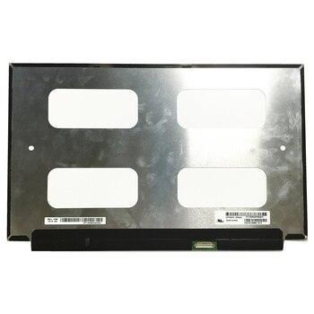 Free Shipping LP133WF4-SPA3 LP133WF4 SPA3 Laptop Lcd Screen 1920*1080 EDP 30 pins IPS