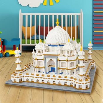 Kids Puzzle Assembly Toy Building Blocks Assembling Toy For Boys Girls Early Education
