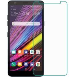 На Алиэкспресс купить чехол для смартфона smartphone 9h tempered glass for lg neon plus glass protective film screen protector cover phone case