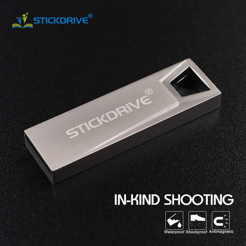 عالية السرعة فلاش فلاشة USB 32gb 64gb 128gb محرك فلاش usb 16GB بندريف cle رقاقة ذاكرة usb شحن مجاني u القرص