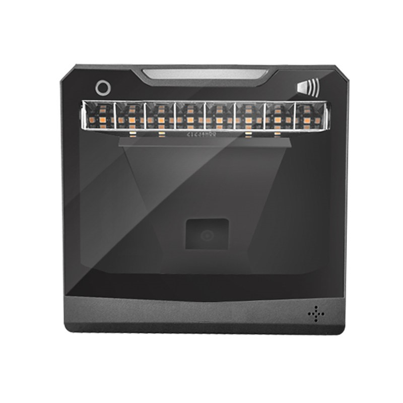 codigo de barras omni direcional scanner codigo 02