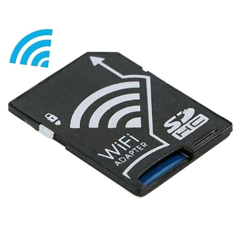 Memory Card Adapter TF To Secure Digital Memory Cards Conver Memory card