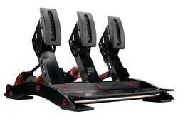 Machen für Entity fanatec CSW pedal ClubSport pedale V3