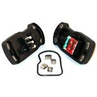 FOR MERCEDES W201 W124 W126 W461 R107 THROTTLE AIR FLOW POTENTIOMETER 3437224035 Potentiometer|Throttle Position Sensor| |  -