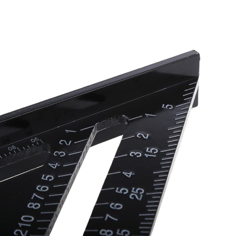 7 hüvelykes metrikus alumínium ötvözet sebességű - Mérőműszerek - Fénykép 3