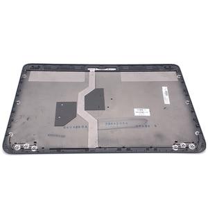 Image 4 - NEW Original For HP EliteBook 725 820 G1 820 G2 Laptop LCD Back Cover Top Case 730561 001 Black LCD Rear Lid