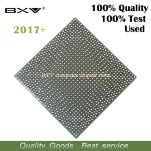 2017+  216-0810084 216 0810084  100% test work very well reball with balls BGA chipset  free shipping