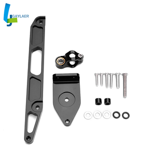 For Yamaha XJR1300 2002-2015 M