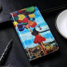 PU Leather Case For Sony Xperia E5 E4 M C1904 Z5 Plus Z4 Z3 Z1 Mini C3 C4 C5 M5 M4 Aqua S Lt26i V Lt25i S39H Case Cover(China)