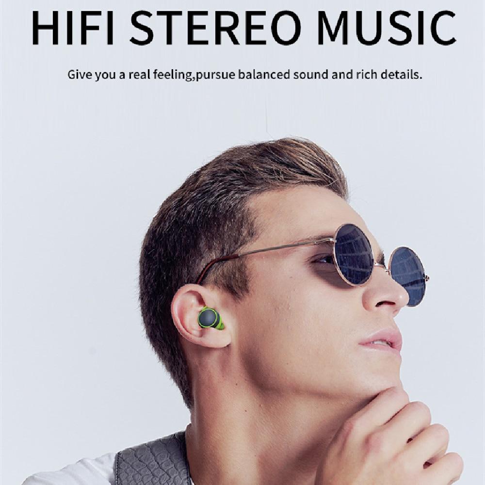 lowest price KZ ZSX Terminator Metal 5BA 1DD Hybrid HIFI In Ear Earphone 12 Drivers DJ Monitor Headphone Noise Cancelling Earbuds KZ EDX ZAX