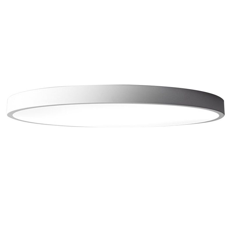 ultra thin LED ceiling lighting ceiling lamps for the living room chandeliers Ceiling for the hall modern ceiling lamp high 5cm