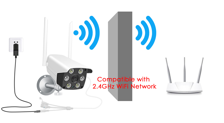 Outdoor-wifi-camere-Details_05