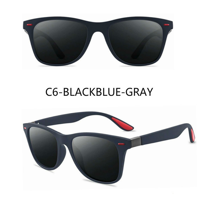 C6-BLUE-GRAY