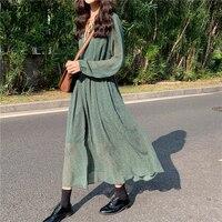 Платье-миди в мелкий горошек Цена 1245 руб. ($16.04) | 332 заказа Посмотреть