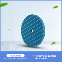Air Filter Replacement Daikin KNME998A4E BNME998A4C Humidifier For MCK57LMV2-R MCK57LMV2-W