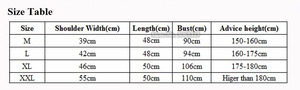 Image 5 - เสื้อกั๊ก Tourmaline ไหล่ Tourmaline ความร้อนด้วยตนเองเสื้อกั๊ก Waistcoat เสื้อกั๊กอุ่น Thermal Magnetic Therapy