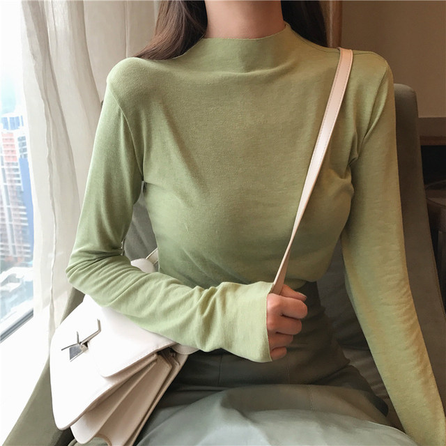Women Pu Leather Skirt Autumn Streetwear Casual Office Work Wear Bodycon Pencil Skirt High Waist Skirts Jupe