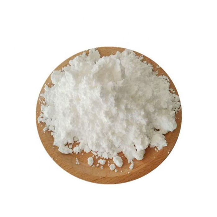 Factory Wholesale Sodium Carbonate Soda Ash