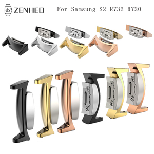 New Connector For Samsung Gear
