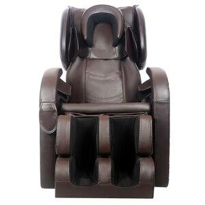 Image 2 - LEK 818 Giá Rẻ Ghế Massage Điện Toàn Thân SPA Móng Chân Ghế Chăm Sóc Sức Khỏe Dãn Vật Lý Trị Liệu Thiết Bị