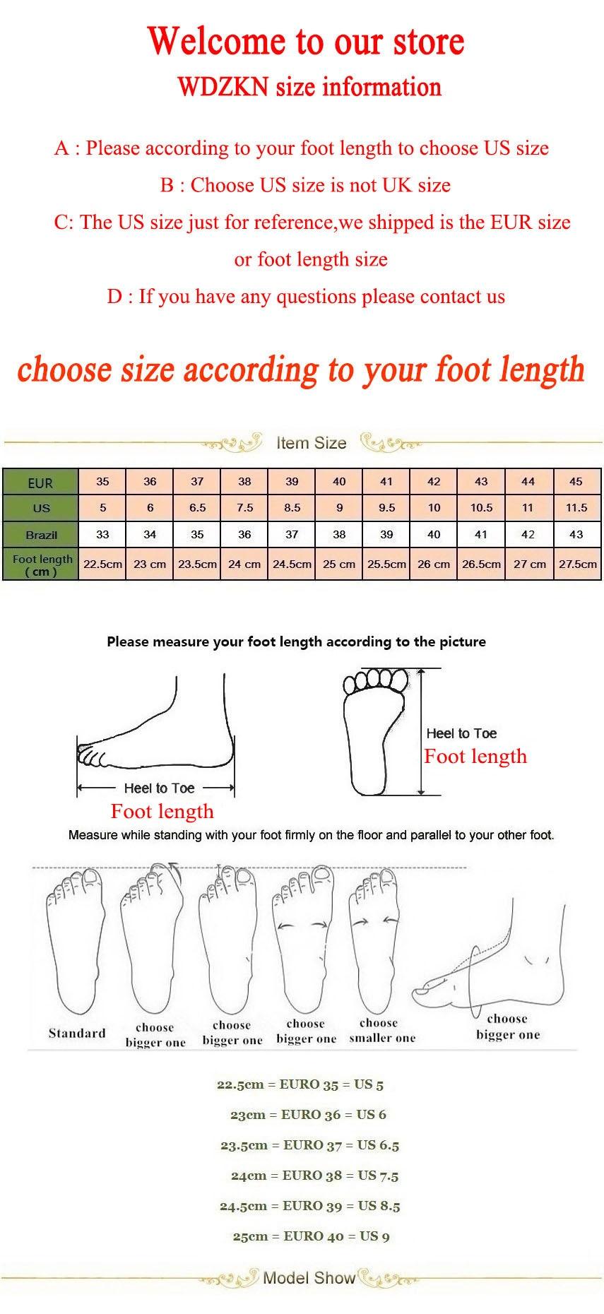 Hb6b5fe95f0164848a214eeb5e3c8cbbdm WDZKN 2019 Sandals Women Summer Shoes Peep Toe Casual Flat Sandals Ladies Breathable Air Mesh Women Platform Sandals Sandalias