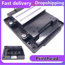 2021new cabeça de impressão para epson WF-7610, WF-7620, wf-7621, wf-3620, WF-3640, wf-7111 officejet kit de substituição