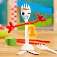 https://ae01.alicdn.com/kf/Hb6b72e7a7ce64deab6801871c1901e00U/2019-Pixar-Toy-Story-4-Forky.jpg
