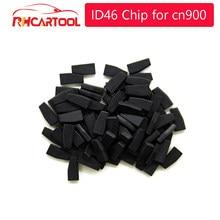Puce ID46 de haute qualité pour programmeur de clé automatique ND900 CN900, 5 pièces/lot, livraison gratuite