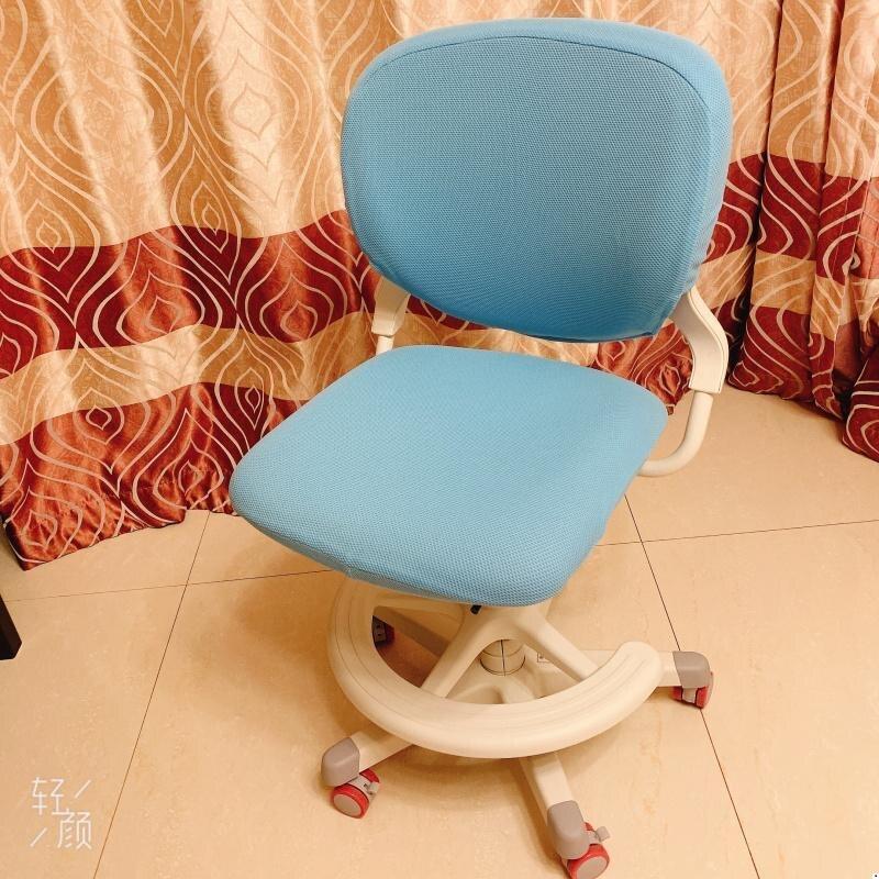 For Mobiliario Meuble Sillones Infantiles Dinette Cadeira Infantil Children Baby Chaise Enfant Furniture Adjustable Kids Chair