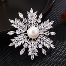 Crystal enamel pin High end brooch New Fashion Jewelry cc brooch gifts for women dress Accessories Brooches for women hijab pins brooches for women hijab pins fashion jewelry cc brooch gifts for women high end wedding brooch dress accessories enamel pins