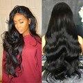 Синтетические парики с длинными вьющимися волосами 70 см, парики с водяными волнистыми волосами для чернокожих женщин, длинные термостойкие...