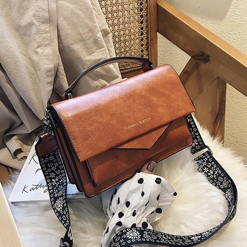 My Daily Women Tote Shoulder Bag Dalmatian Dog Vintage Handbag