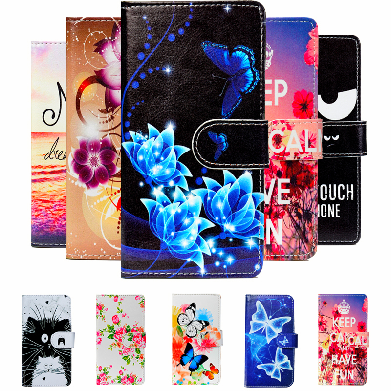 For <font><b>Samsung</b></font> S6 <font><b>G920</b></font> F <font><b>SM</b></font>-G920F Case Leather Wallet Flip Case For <font><b>Samsung</b></font> Galaxy S6 edge G925 <font><b>SM</b></font>-G925I Fundas Back Cover Coque image