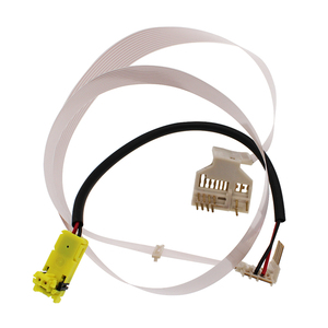 Image 4 - Replacement Wire B5567 9U00A B55679U00A For Note (Europe) Micra X Trail For Nissan X Trail T31 T31R Tiida Qashqai