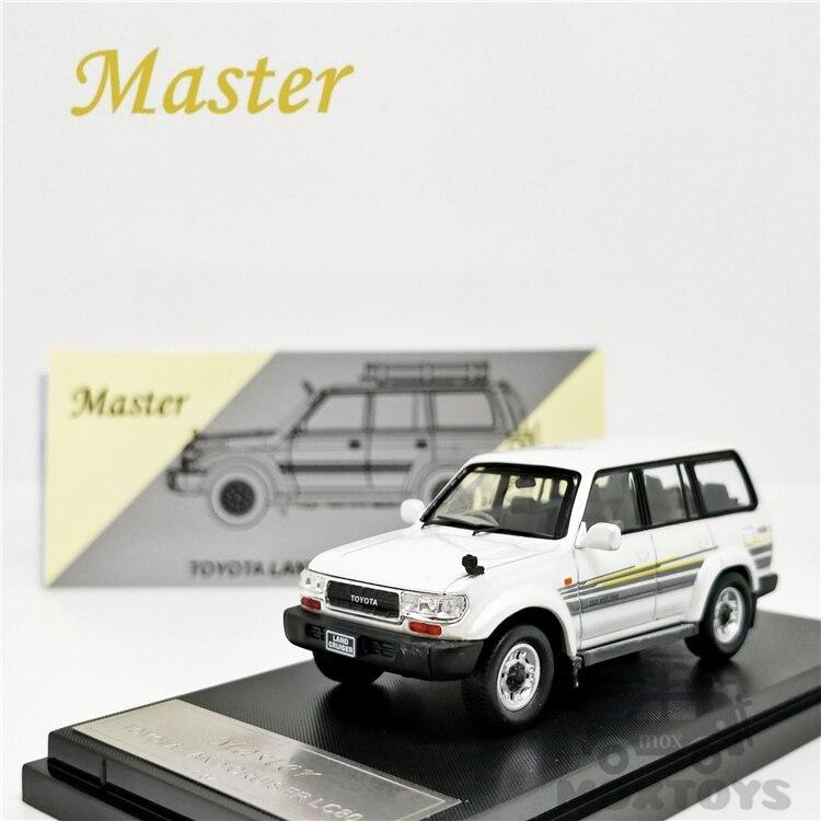 carro master 164 toyota land cruiser lc80 04