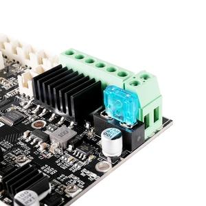 Image 4 - CREALITY placa base silenciosa para impresora 3D, actualización de 32 bits, versión 4,27, para Ender 3 V2/Ender 3 Pro/Ender 3