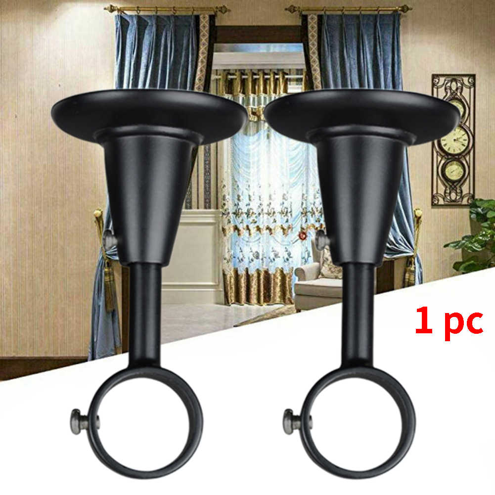 Fixed Ceiling Mount Universal Metal