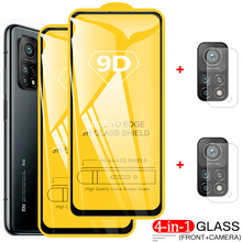 screen protector for mi10t pro tempered glass mi 10t pro xiaomi 10t lite camera protection poco m3 xiaomi mi 10 t pro glass