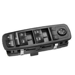 Nowy elektryczny przełącznik okienny dla Dodge Ram 1500 2009-2012 4602863AB