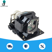 High Quality DT01433 Projector Lamp Module for Hitachi CP-300WN/CP-AW2505/CP-AX2503/CP-AX2505/CP-BX301WN/CP-CX250/CP-EW250 цена 2017