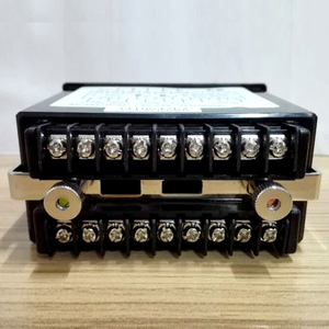 Image 4 - SC 262 FOTEK Multifunctional Counters 100% New & Original 90 265VAC