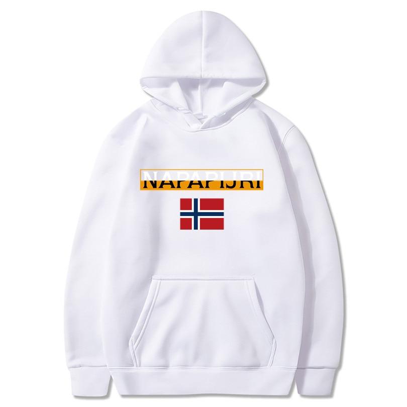 Letter Print Hoodies Sweatshirt Autumn Winter Hot Men Fashion Hip Hop Pullover Casual 2020 New Tracksuit Male Sportswear Tops (9)