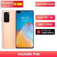 https://ae01.alicdn.com/kf/Hb6c5fa0d5339433caf3e047acc9420753/Global-Version-Huawei-P40-5G-Kirin-990-8GB-128GB-50MP-threefold-6-1-Android-10.jpg