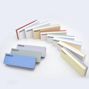 Image 3 - RISAMSHA 240 400 800 1000 5000 6000 8000 Professional Kitchen Knife Sharpener Water Honing Stone Sharpening System Whetstone