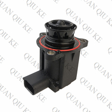 Воздушный отводной клапан 06H145710D ,06H145710E ,06H145710J ,70183004 Wesgate Соленоидный клапан