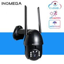 IP Camera Wireless Tracking Dummy  CCTV Security Surveillance Smart Home  Waterproof Videcam Outdoor Kamera