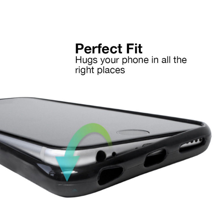 sport luxury brand adida ads Phone Case for iPhone 11 12 pro XS MAX 8 7 6 6S Plus X 5S SE 2020 XR