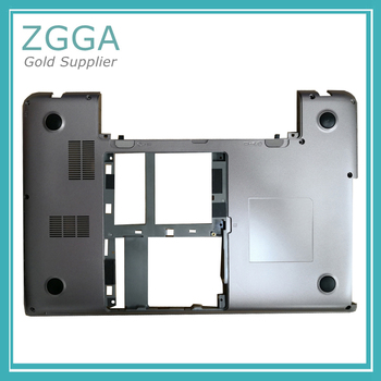 New Laptop Shell For Toshiba P845 Series Base Bottom Chassis Cover Lower Case Y000000430