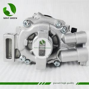 Image 5 - Subaru Impreza 1,5 de 2,0, 2,5 Forester DKV10R Auto bomba de compresor de AC 73111FG000 73111FG001 73111FG002 506021 7561 73111 FG000